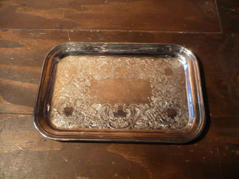 e.p. copper essay canada Find ep copper from a vast selection of silver get great deals on ebay vintage silver plate tray essay e p copper made in canada 95 x 65 in no1422.